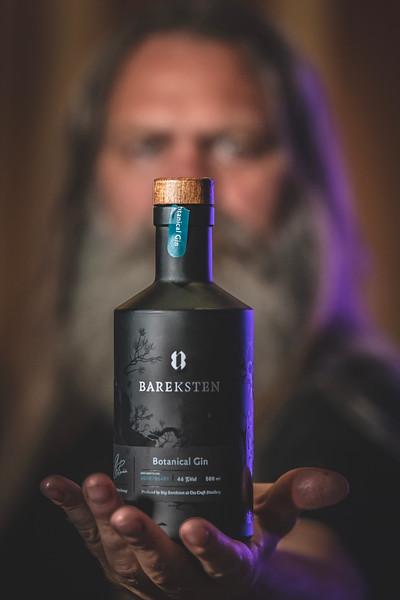 GIN,   GT ,Gin Tonic