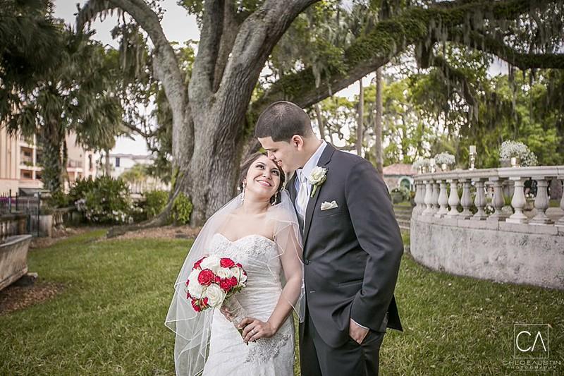 CAP-2014-Katherine-Josh-Wedding-Mr-Mrs-1061.jpg