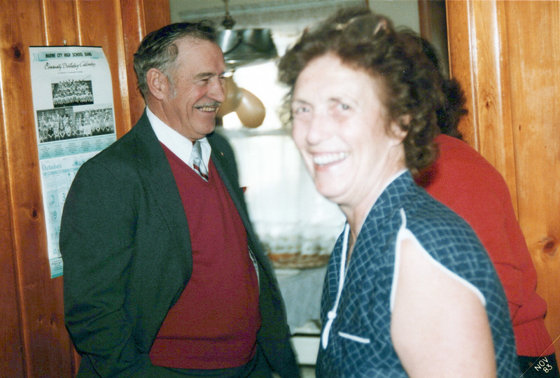 1983 Cline and Vivian.jpeg