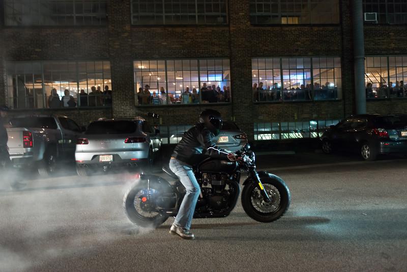 TriumphMotorcycles2017_GW-5717-128.jpg