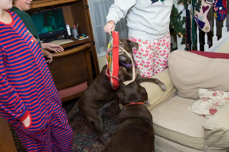 20111225-Christmas-006.jpg