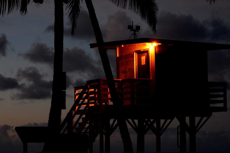 pau-hana-at-d-t-fleming-beach.jpg