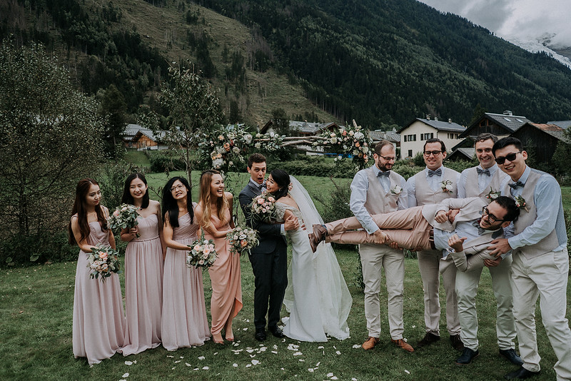 Tu-Nguyen-Destination-Wedding-Photographer-Chamonix-French-Alps-Paul-Hua-Yu-337.jpg