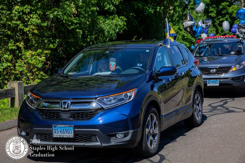 Dylan Goodman Photography - Staples High School Graduation 2020-22.jpg