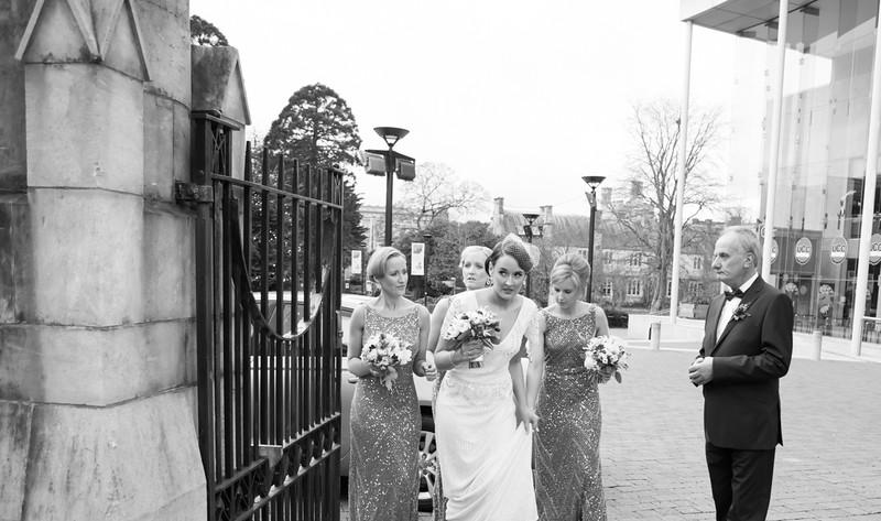 cork wedding photographer.jpg