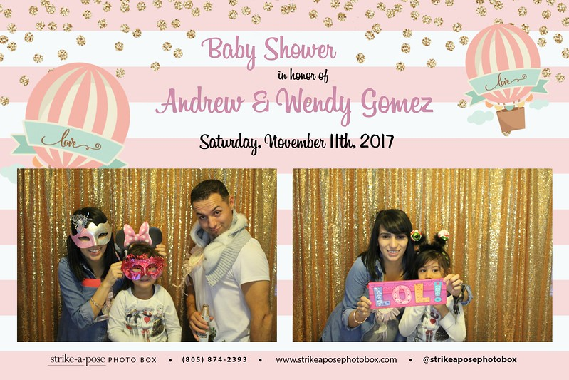 Andrew_Wendy_Baby_Shower_Prints_ (41).jpg