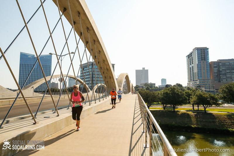 Fort Worth-Social Running_917-0331.jpg