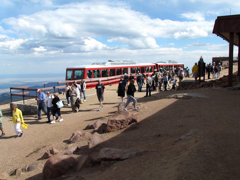 Pikes Peak 2011 (260).JPG