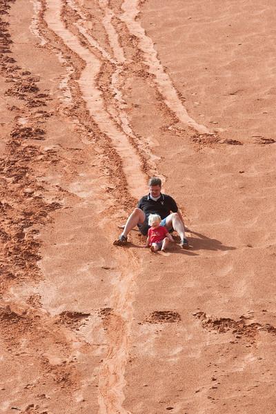 Moab-(09-2005)-_029.jpg