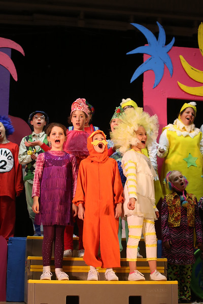 AFTPhotography_2016Seussical264.jpg