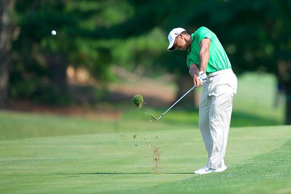 Golf (PGA)