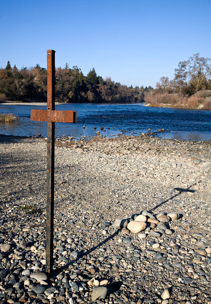 river_cross.jpg