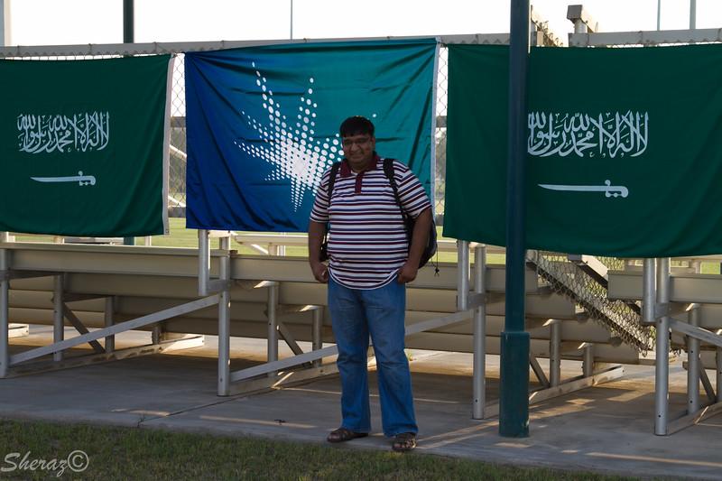 2011_09_22_SM_2141.jpg