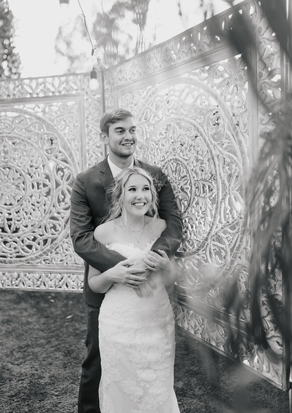 Epp Wedding  (552 of 674) + DSC03590.jpg