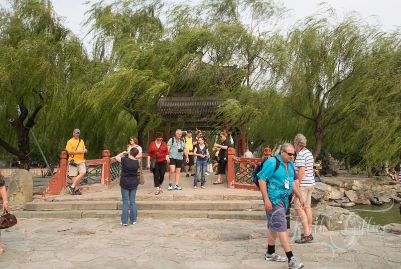 sept 8-16 China_1650.jpg