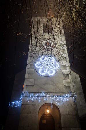 Messe St-Nicolas 15