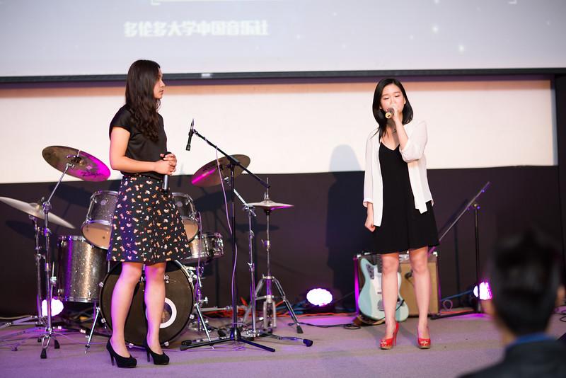 CMC Concert I6314.jpg