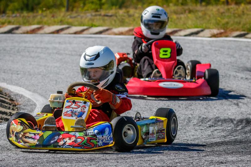 VT Shifter Karts-160-2.jpg