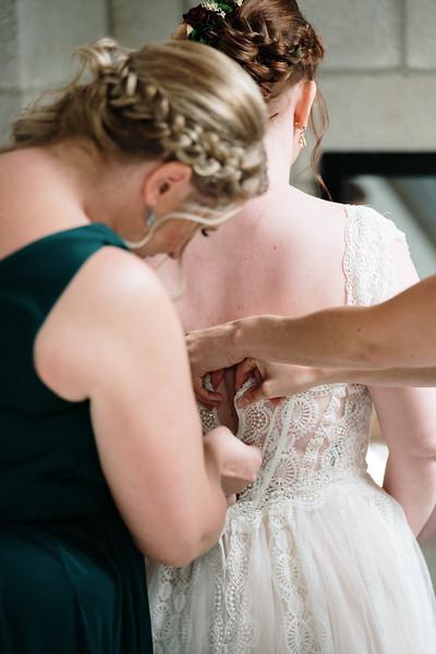 rustic_ohio__fall_barn_wedding-61.jpg