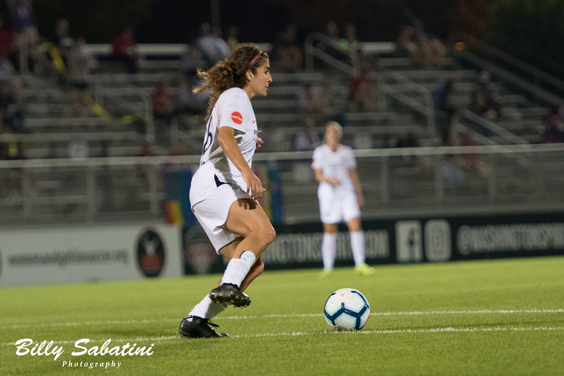 20190518 Portland Thorns vs. Spirit 345.jpg