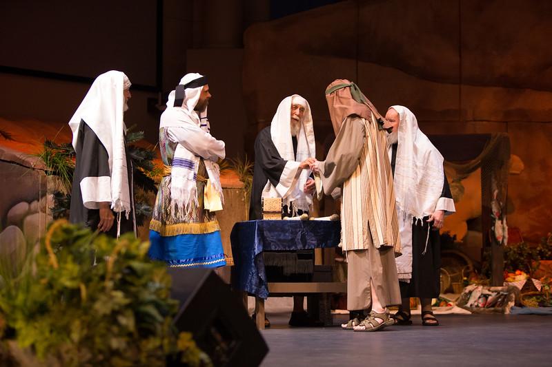 Passion Play 2018-71.jpg