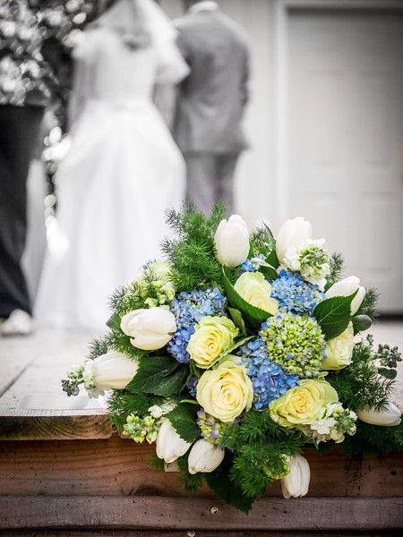 Mr&Mrs Ence - Wedding photography - Bentonville-202.jpg