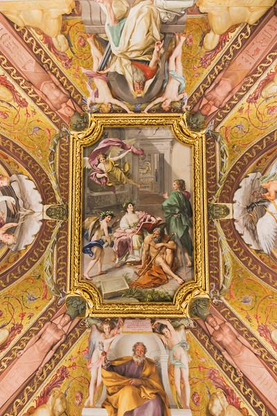 Vatican Ceiling Art 3-1024.jpg
