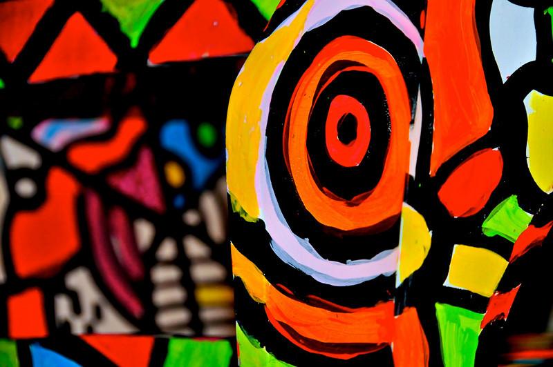2009-0821-ARTreach-Chairish 93.jpg