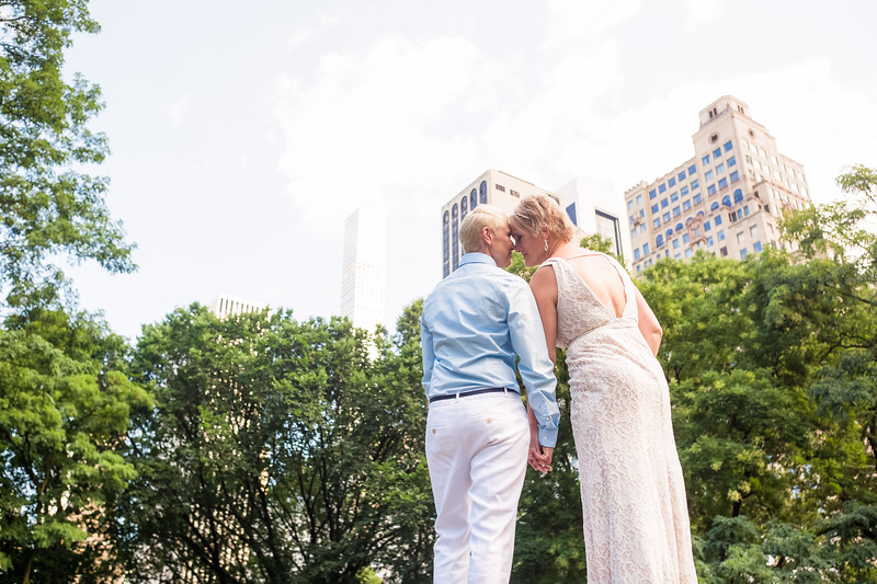 Central Park Wedding - Beth & Nancy-105.jpg