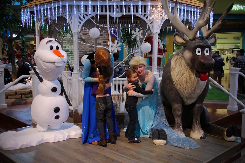 BLVD-Frozen-465.jpg