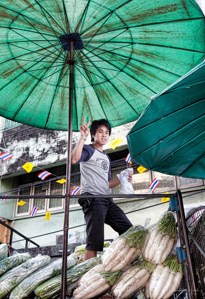 umbrellaa.jpg