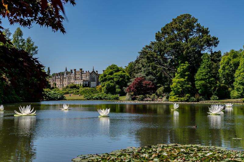 Sheffield Park Gardens (4 of 172).jpg