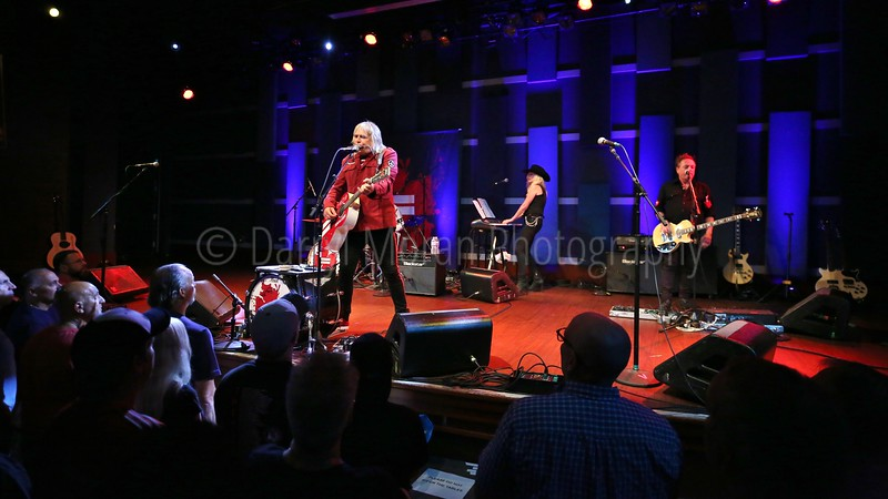 The Alarm @ World Cafe Live Philly 8-7-2018 (50).JPG
