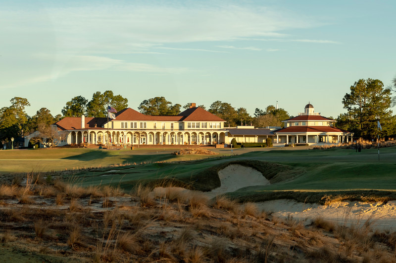 ClubHouse-2.jpg
