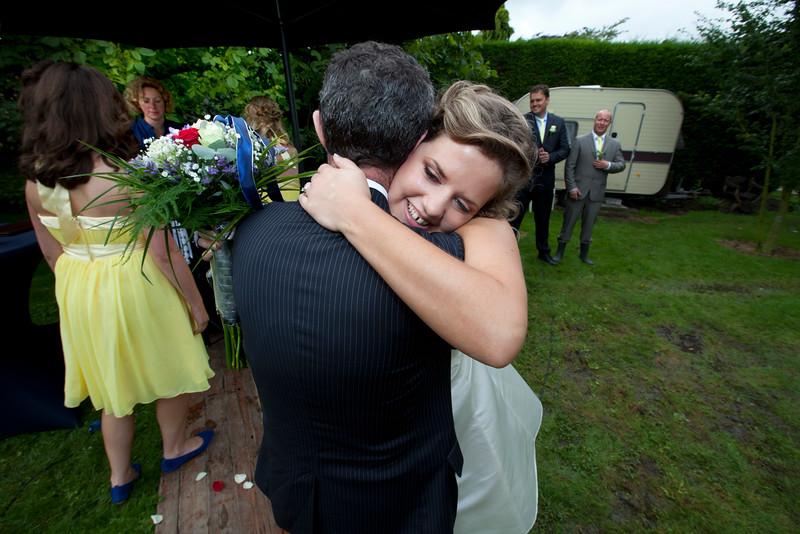 9721trouwen Jaap & Jenny__.jpg