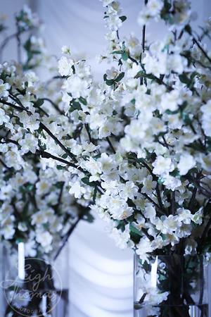 Seville Flowers-52