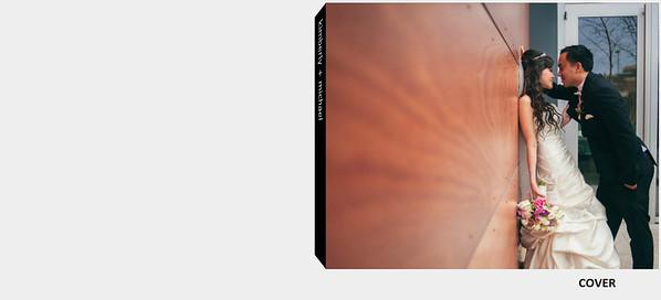 KimMikeAlbum