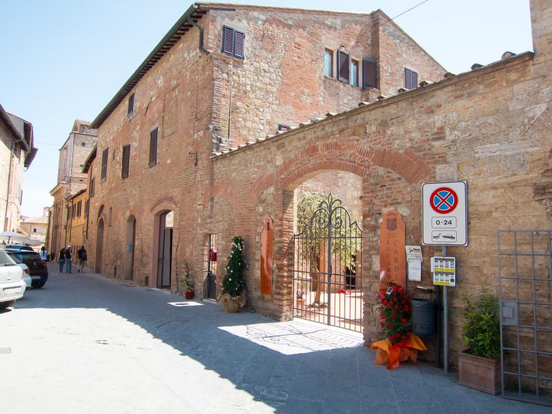 2015.06.01 Backroads Toscana 0045.jpg