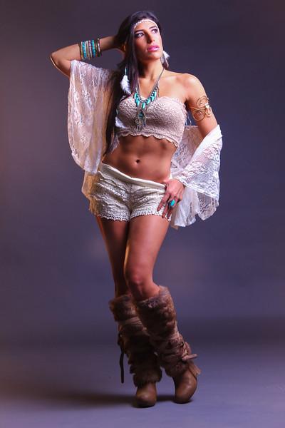 Shara Native American 3.jpg