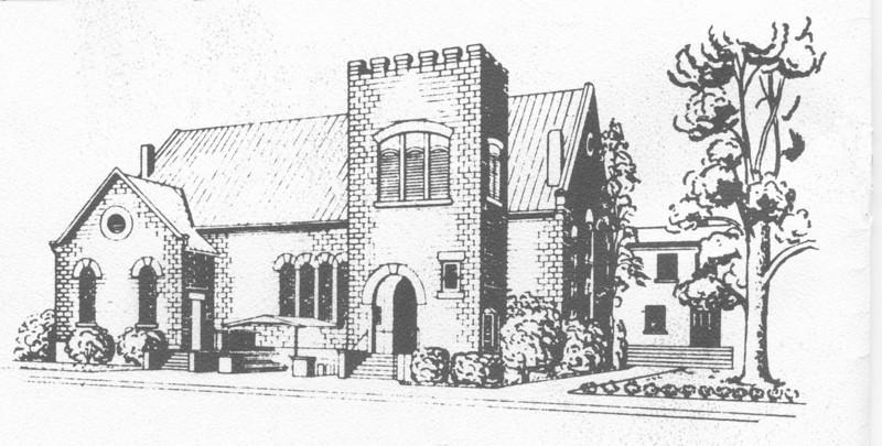 Second Church.jpg