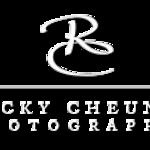 rickycheung_logo_180px_smugmug.png