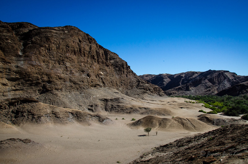 Namibia-4479.jpg