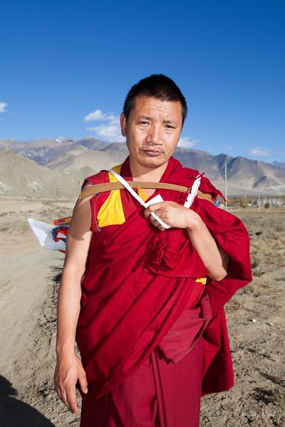 20101027_tsedang_lhasa_8934.jpg