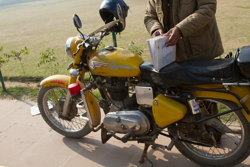 India_2012Feb-5189.jpg