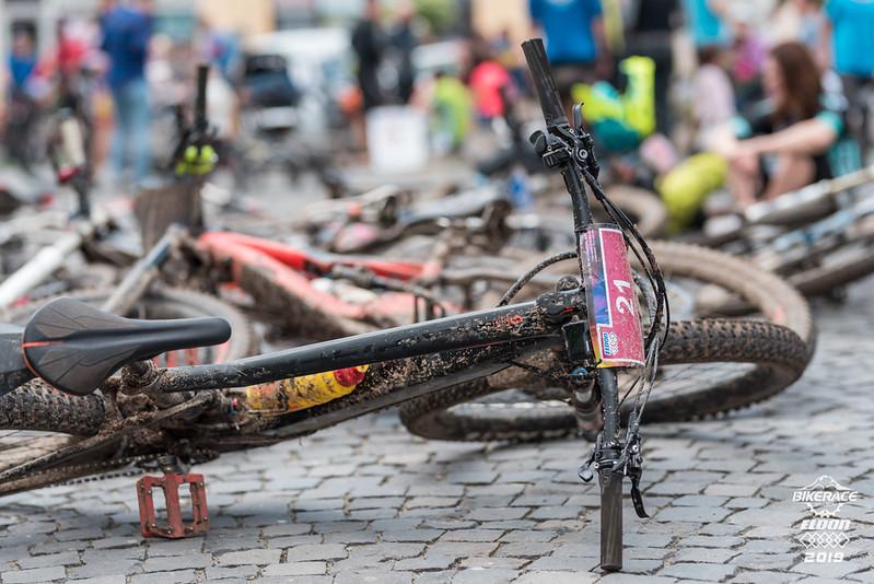 bikerace2019 (170 of 178).jpg