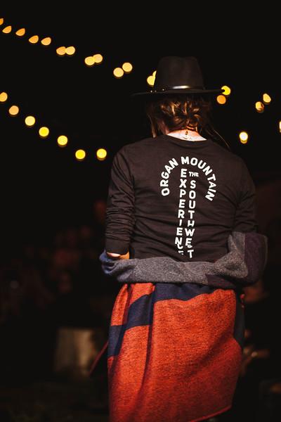 OMO Fall Fashion LC RR-7212.jpg