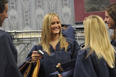 26929 MBA Graduation