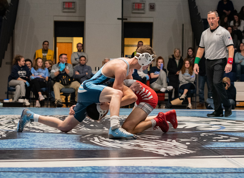 Wrestling vs Lenape (6 of 19).jpg