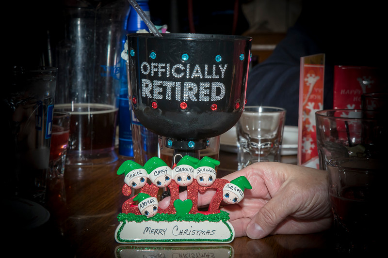 Cathy Kremer Retirement Party December 17, 2017 0039.JPG
