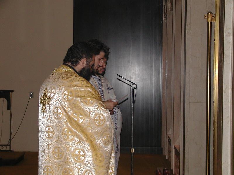 2002-10-12-Deacon-Ryan-Ordination_035.jpg